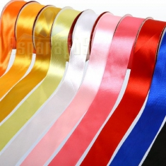 SATIN RIBBON 38MMX32M